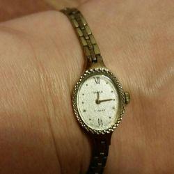 Часы Чайка, 1994 год