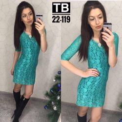 Ürün çeşitliliği yeni elbiseler 42 44