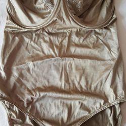 bodysuit, size 85 F, conturelle