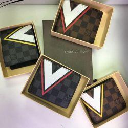 Purse Louis Vuitton