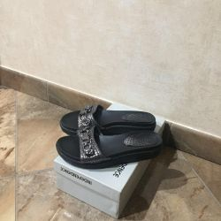 Sandals Palatin