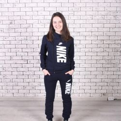 Women's tracksuit + watches for free!
