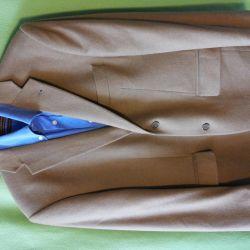 Jacket Men's Walbusch Germany
