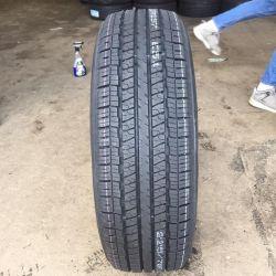 215/60R16 Новые шины , Огромный выбор