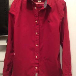 Shirt L.O.G.G. Înălțime 164