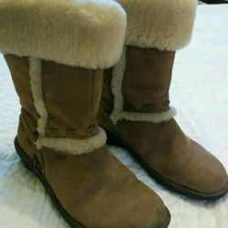 Ugg boots original