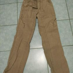 Παντελόνια για γυναίκες