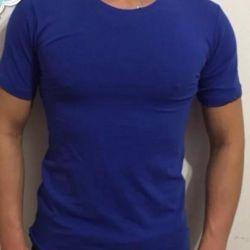 T-shirt pentru bărbați