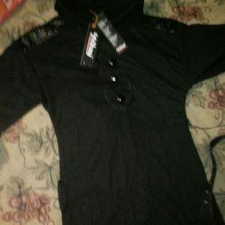 3 Elbiseler