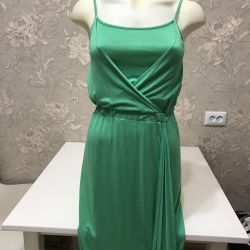 Новое платье 👗 Esprit