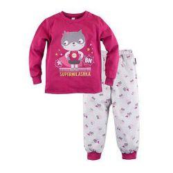 Bossa Nova pijamaları, yeni trikolar, farklı ebatlar
