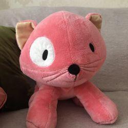 Soft toy Imaginarium