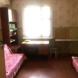 Apartament, 3 camere, 69 m²