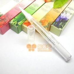 Фруктовое масло для кутикулы в карандаше