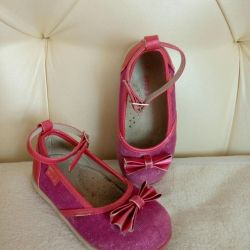Shoes p.24