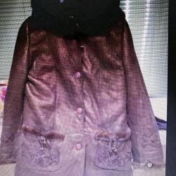 Women's coat 42-48