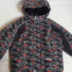 Куртка kerry 104