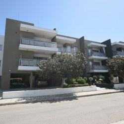 Apartament cu un dormitor în Latsia, Nicosia