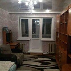 Квартира, 2 кімнати, 45 м²