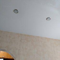 Apartment, 2 rooms, 39 m²