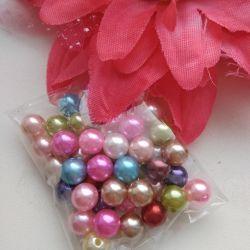 NEW beads for needlework