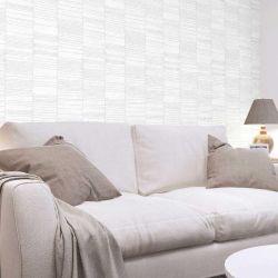 Cool premium wallpaper ITALY