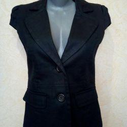 Jacket new Zolla, 44r
