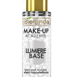 Pearl base for makeup 30ml