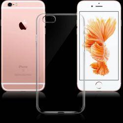 Θήκη για το iPhone 6.7