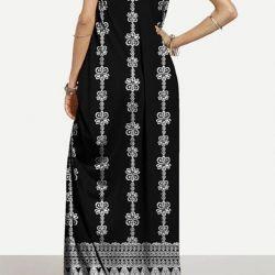 Dress-sarafan size 44/46