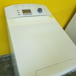 Πλυντήριο ρούχων υψηλής φόρτωσης