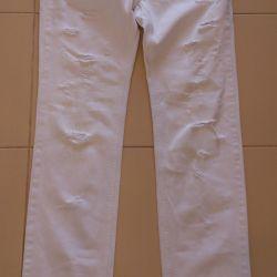 DG (Dolce Gabbana) jeans original