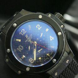 4 farklı erkek kol saati