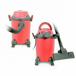Economic vacuum cleaner VS311