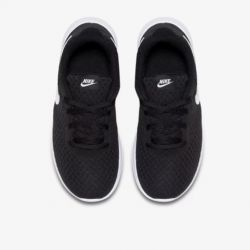 Nike kids sneakers