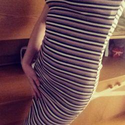 Yeni Elbise Erişteleri👗