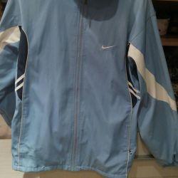 Spor kadın ceketi