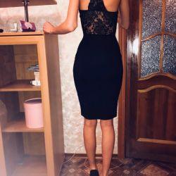 Elbise Kayıp Mürekkep yeni
