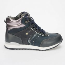 Boots new original QWEST BY FLAMINGO