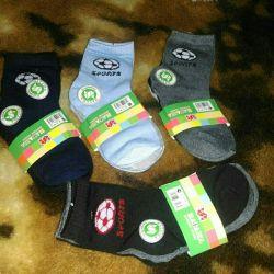 Продам носочки