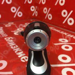 WEB κάμερα 3Cott MS-828