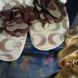 women's shoes 36 r.