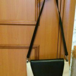 Çantalar Aşk Cumhuriyeti, şehirde