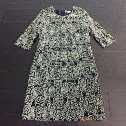 Έκπτωση! ️ νέο μέγεθος φόρεμα 🇹🇷48