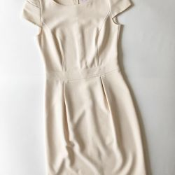 New dress Serginetti 42 rr