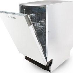 Dishwasher GinzzuDC408