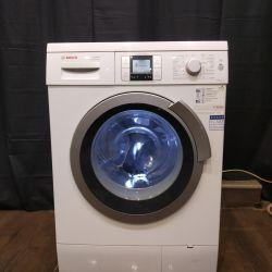 Bosch Logixx 8 Washing Machine