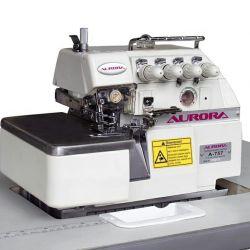 επισκευή μηχανής ραπτικής