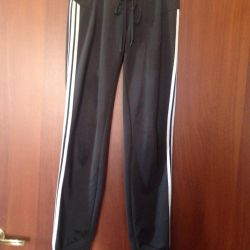 Sweatpants Adidas original