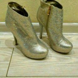 Rhinestones çizme